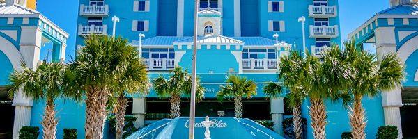 ocean-blue-myrtle-beach004
